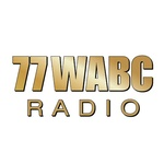 WABC 770 AM New York, NY